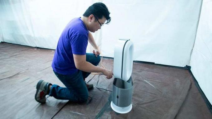 Air_purifier_testing