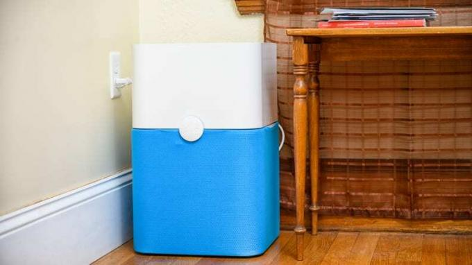 Blueair_211_air_purifier