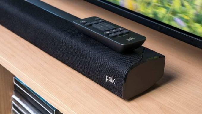 Polk Audio Signa S2