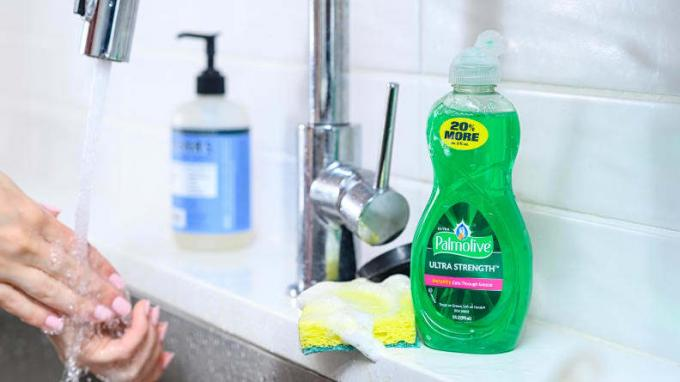 Best_value-Palmolive